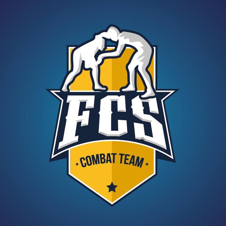 Aggiornamento Punti FCS Combat Team: